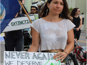 It's Not Over - 5 Years After the BP Oil Drilling Disaster