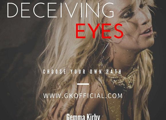 Deceiving Eyes