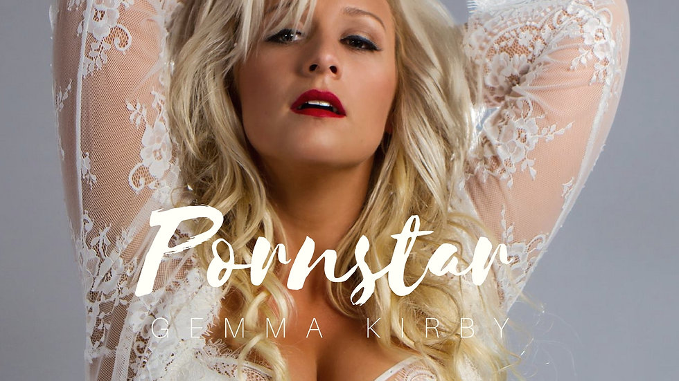 Pornstar - Single