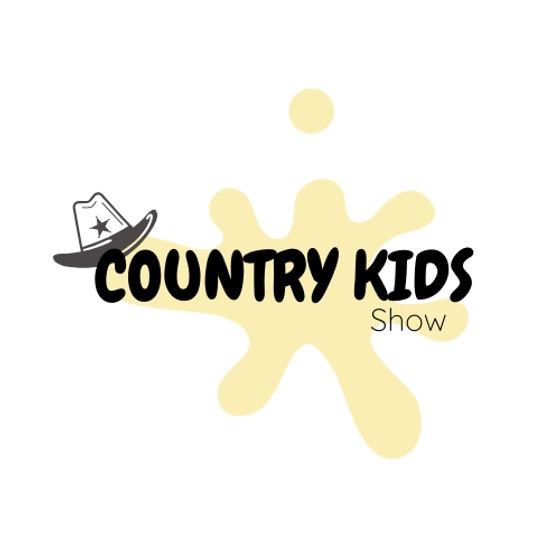 Yellow Splat Children & Kids Logo.jpg