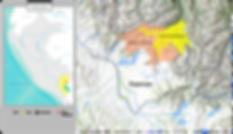 mapa_cuyocuyo_webMAPA INTERACTIVO_2x.png
