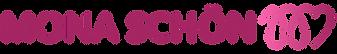 Mona_Logo_2021_pos_web.png