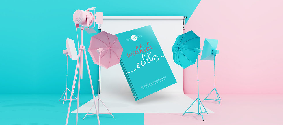 Mona_Buch_Studio_Collage3_web.jpg
