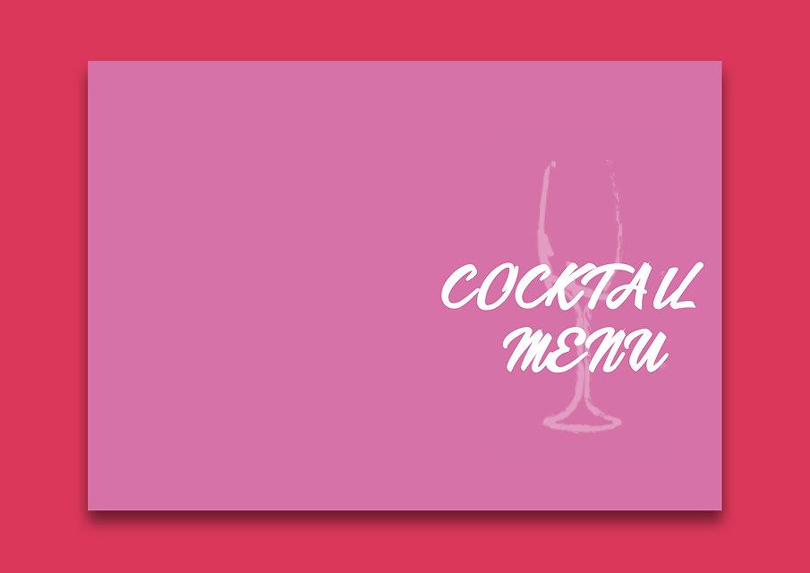 cocktail menu-02.jpg