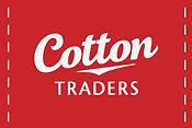 Cotton_Traders_logo.jpg
