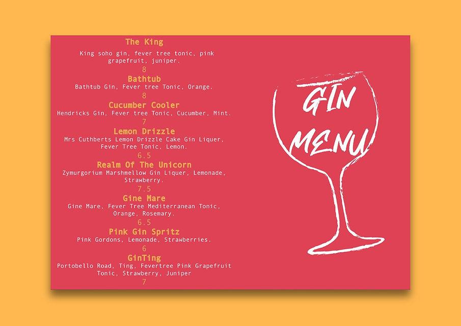 gin menu-01.jpg