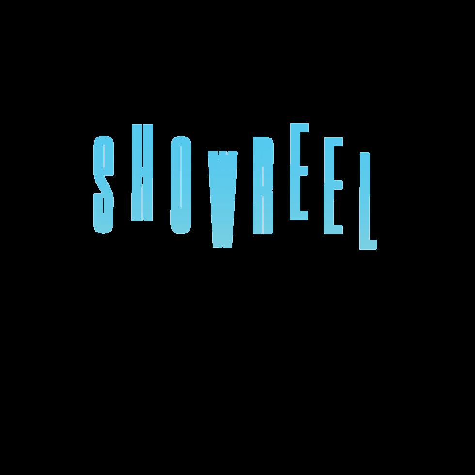 showreel-01.png