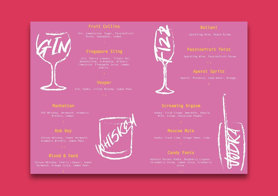 cocktail menu-01.jpg