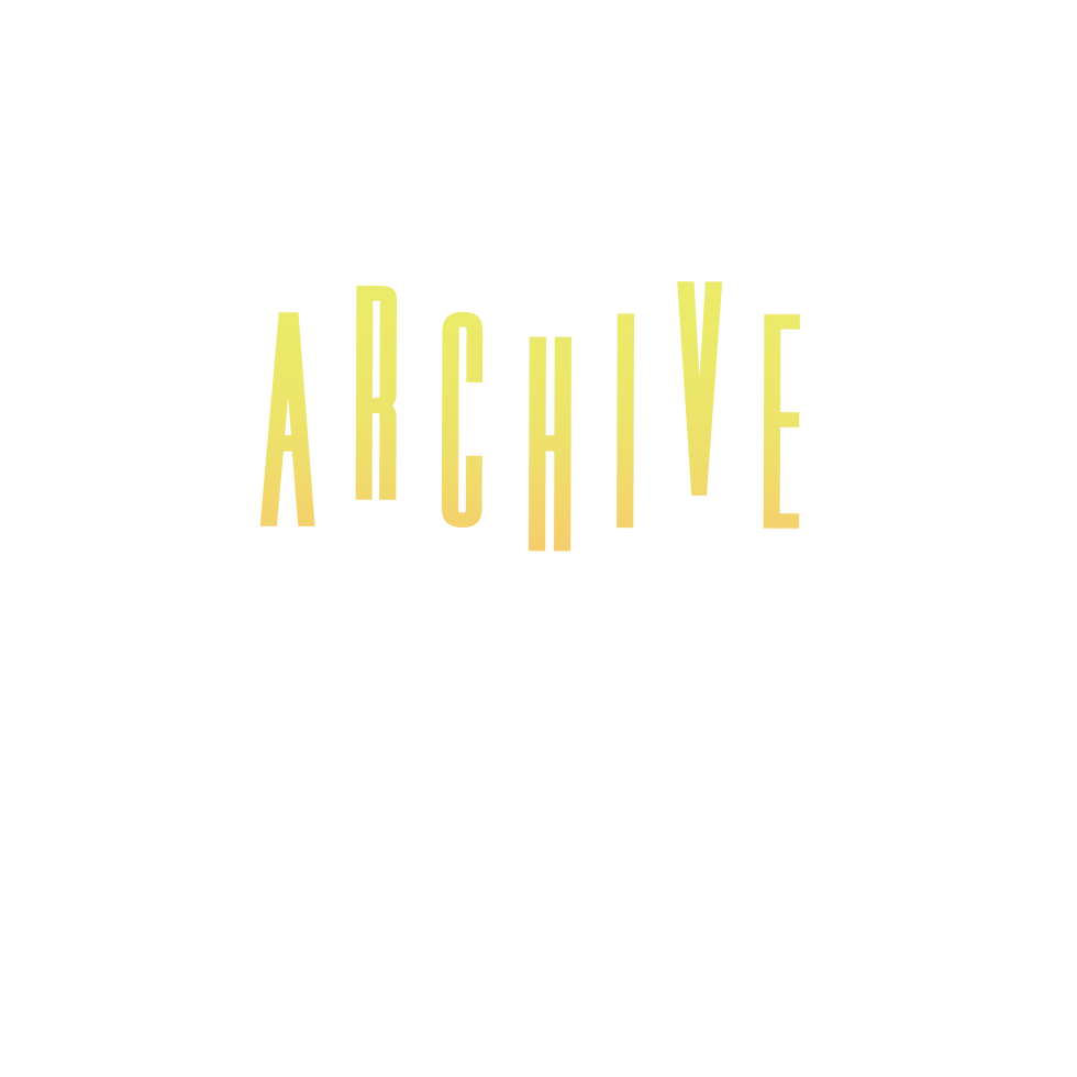 archive 2-01.png