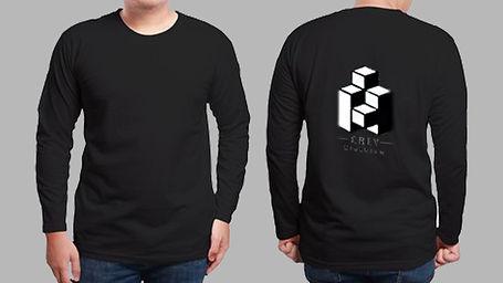 long tshirt.jpg