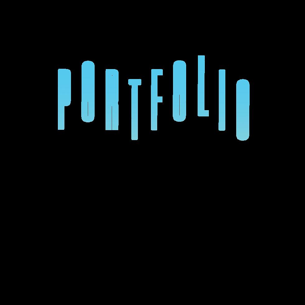 Light blue-01.png