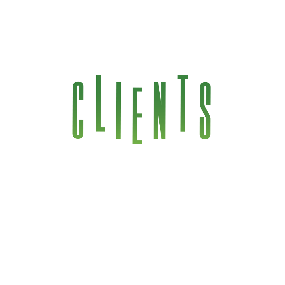 clients-01.png