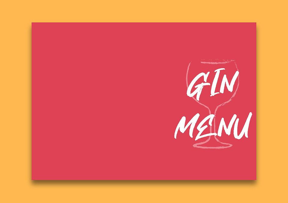 gin menu-02.jpg