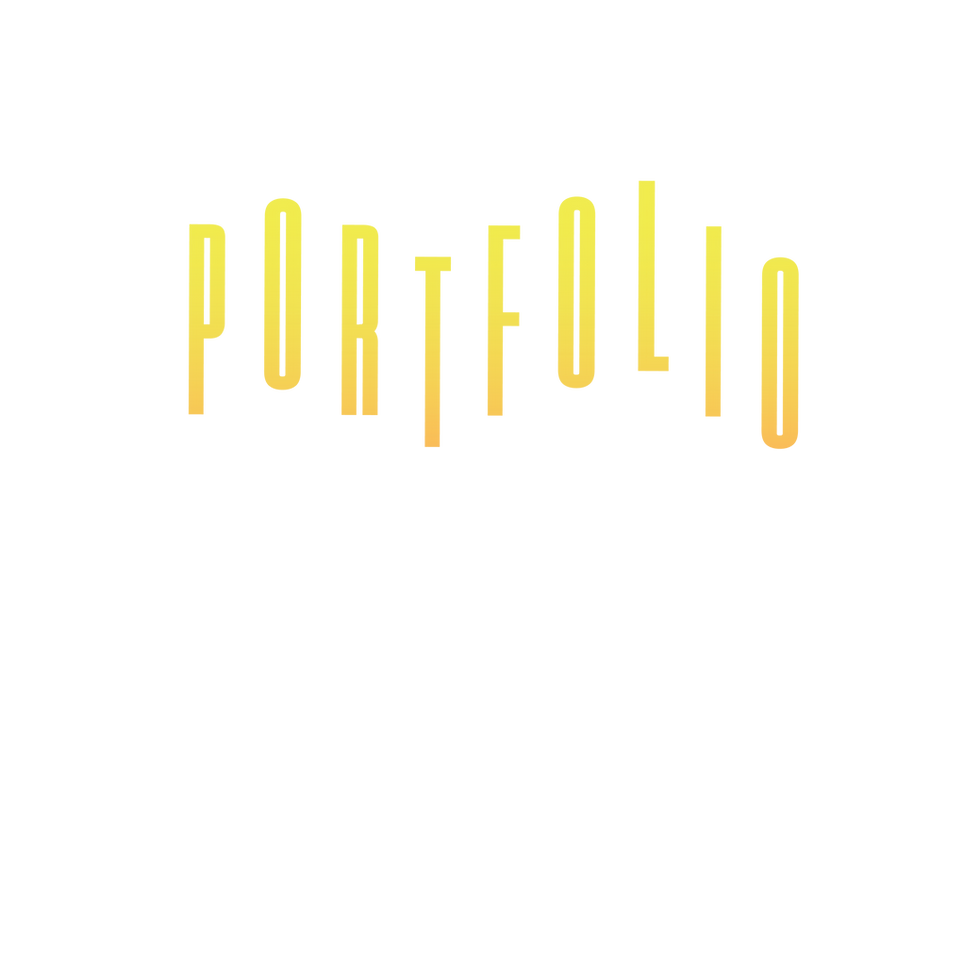 yellow-01 2.png