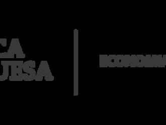 PRR – Apresentação de ideias inovadoras até 30 de Setembro