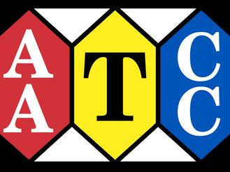 AATCC - Manual Técnico para 2020