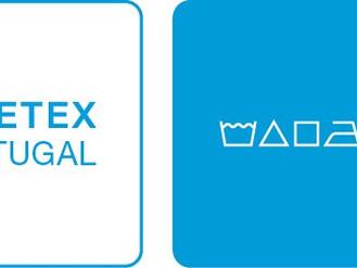 Novo Presidente do GINETEX – Alejandro Laquidain