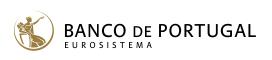 BANCO DE PORTUGAL REFORMULA INFORMAÇÃO SOBRE EMPRESAS E SETORES
