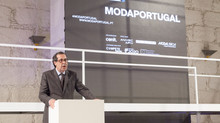 MODAPORTUGAL - FASHION DESIGN COMPETITION