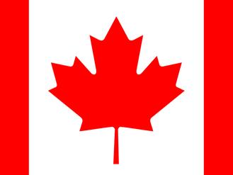 CANADÁ - NOVO REGULAMENTO PARA PRODUTOS INFANTIS QUE CONTENHAM CHUMBO PRODUZ EFEITOS EM NOVEMBRO