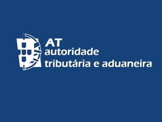 SISTEMA DE EXPORTADOR REGISTADO (REX)