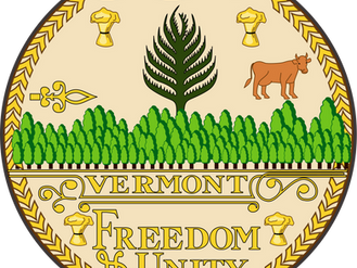 Vermont (EUA) – regulamenta uso de certos produtos químicos