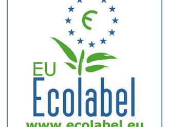 ECO-LABEL – RÓTULO ECOLÓGICO DA UE