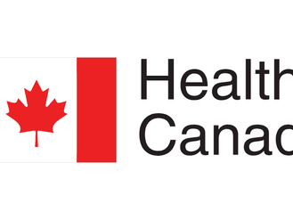 Canadá – Atualização dos guias para a indústria referentes a determinados produtos de consumo