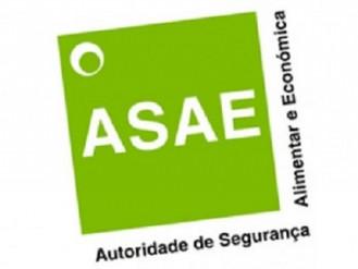 ASAE - segurança de produtos: artigos de puericultura e artigos de vestuário