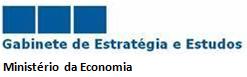 ÍNDICE DE CUSTO DO TRABALHO (EUROSTAT)