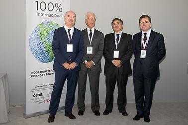Concerto IPO 2015