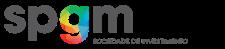 Linha Específica COVID 19 – Apoio às Médias Empresas, Small Mid Caps, Mid Caps– Em vigor desde 30 de