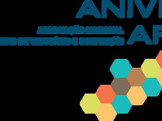 """PRESIDENTE ANIVEC PARTICIPA NA CONFERÊNCIA """"FÁBRICA 2030"""""""