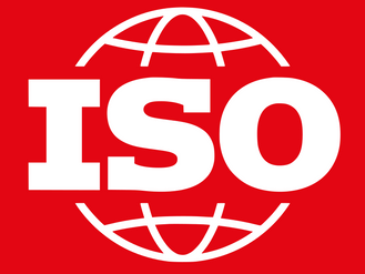 ISO/PAS 45005: 2020 - Diretrizes gerais para trabalho seguro durante a pandemia COVID-19