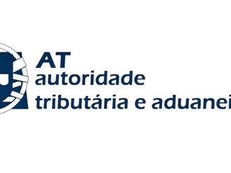 BREXIT - FIM DO PERÍODO DE TRANSIÇÃO - ASPETOS ADUANEIROS