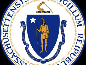 EUA – Massachusetts restringe uso de retardadores de chama
