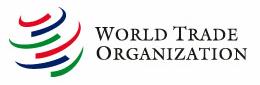OMC_logo_en_0.png