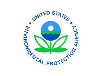 EUA – Agência de Proteção Ambiental (EPA) regulamenta cinco substâncias químicas