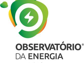 OBSERVATÓRIO DA ENERGIA