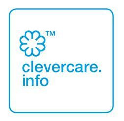 CLEVERCARE. INFO