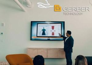 PRESS-RELEASE GERBER