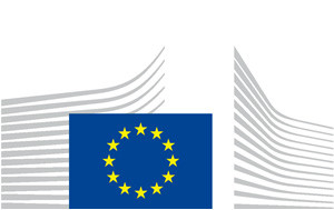 CETA - ACORDO ECONÓMICO E COMERCIAL ENTRE A UNIÃO EUROPEIA E O CANADÁ
