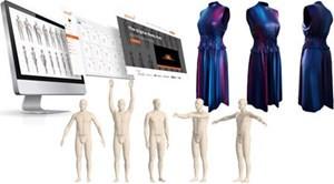 Gerber Technology e Alvanon Anunciam Colaboração na área de 3D para Alcançar o Sucesso Incomparável