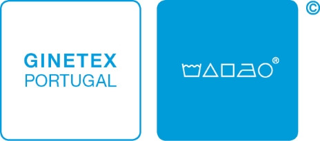 Logo_Ginetex_Portugal_-_Cópia.jpg