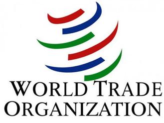 OMC - Japão