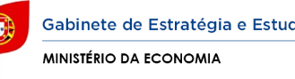 ÍNDICE DE CUSTO DE TRABALHO