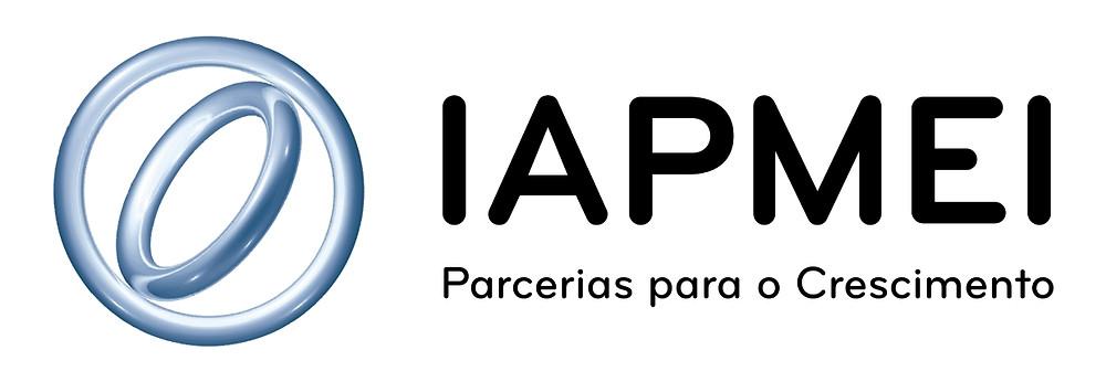 iapmei_logo.jpg