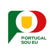 «Portugal Sou Eu» - Nova norma atualiza as regras de atribuição do selo
