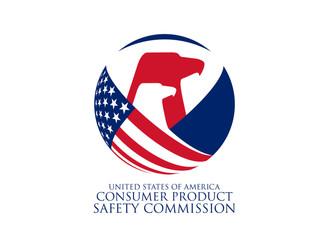 EUA – CPSC aprova aviso de proposta de lei relativo a norma de segurança para protectores e forras d