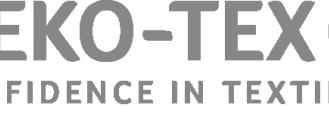 OEKO-TEX® STANDARD 100: NOVAS REGRAS EM 2017